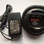 Motorola Charger GP328