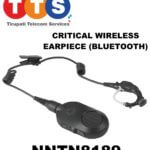 Tirupati telecom services BLUETOOTH HANDSFREE gujarat motorola radio walkie talkie DEALER BLUETOOTH 86 3688 CRITICAL 6