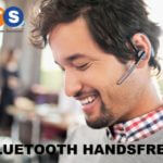 Tirupati telecom services MOTOROLA BLUETOOTH HANDSFREE gujarat motorola radio walkie talkie DEALER3